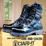 sepatu PD Ciarmy C042RK
