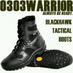 Blackhawk Black Colour