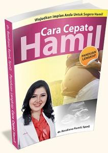 panduan-hamil