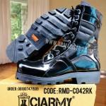 SEpatu PDL CIARMY RMD-C042 RK